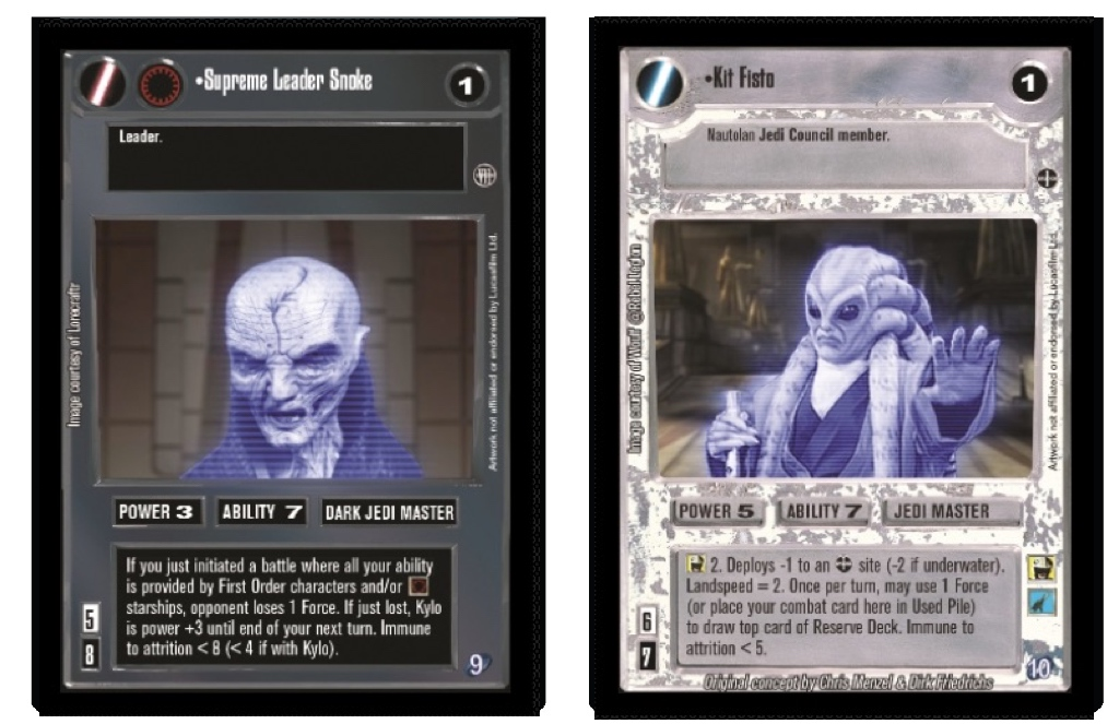 Holo Variants Snoke Kit.jpg