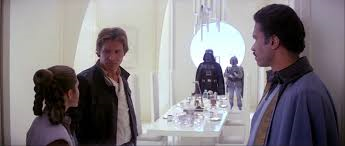 Cloud City Dinner.png